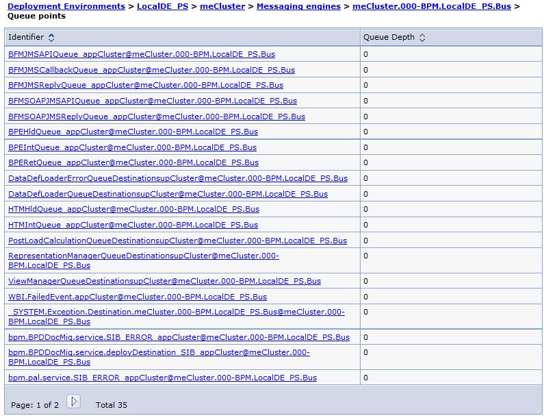JAVA LANG RUNTIMEEXCEPTION FAILED HTTP ERROR CODE 502